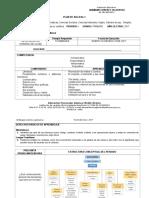 I P. PRIMERO PLAN DE AULA.docx