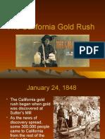 CaliforniaGoldRush (1)