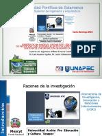Diseño de Un Modelo Geomatico-Educativo-De Negocios Que Integra RFID y GPS Mediante GIS
