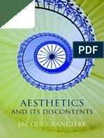 71852538-Ranciere-Jacques-Aesthetics-and-Its-Discontents-1.pdf
