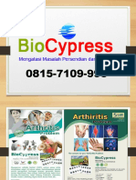 0815-7109-993 (Bpk Yogie), Biocypress Mahoni Instant Surabaya, Biocypress Surabaya