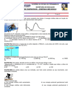 ENERGIA_MECANICA.pdf