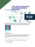 Neuro-estrategias alumnos2daParte.pdf