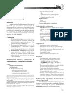 deshidratación hipotonica.pdf