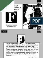 Capítulo 14 - Zambrano.ppt