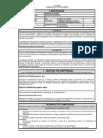 Syllabus+de+Sistemas+de+Información