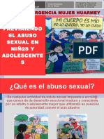 ABUSO SEXUAL PADRES.ppt