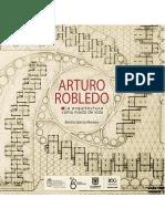arturo_robledo.pdf
