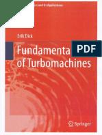 Erik.Dick-Book.Turbomachines.pdf
