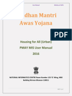 PMAY_UserMannual.pdf