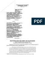 Petition (24 Oct 2011).pdf