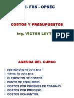 Uni Cc1 Concepto de Costos 4