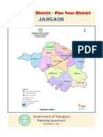 05-Jangaon.pdf