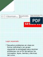 2017-00-fii-sesion-15-taller.pptx