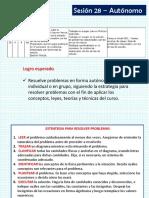 2017-00-fii-sesion-28-autonomo.pdf