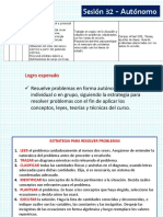 2017-00-fii-sesion-32-autonomo.pdf