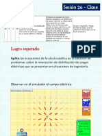 2017-00-fii-sesion-26-clase.pdf