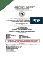 D3_Volume-II.pdf