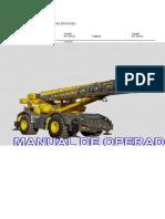 Manual Del Operador Part I