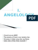 2016_dfcci_angelology
