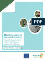 conflictosagua.pdf
