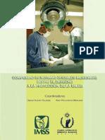 Compendio Normas Oficiales Mexicanas.pdf