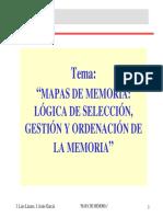 Mapas de Memoria_3