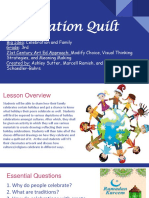 art 133 ppt pdf group 3
