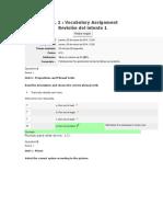 docslide.us_retrop-ingles.pdf