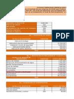 Fase 3 Grupo 262 Revisado 3.05.2017 - VPN y TIR Con y Sin Financiamiento
