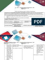 Activity Guide and evaluation rubric- Activity 8. Blog debate (2).pdf
