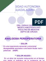 Analgesia Perioperatoria 1209674523231827 8