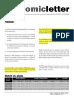 IBP EconominLetter Week 43