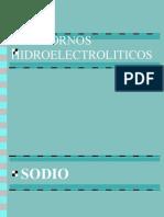 fisiopatologc3ada-trastornos-hidroelectrolc3adticos