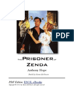 The-Prisoner-of-Zenda.pdf