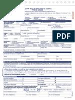 solicitud+unica+de+vinculacion.pdf