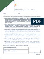 Formato_aceptacion_condiciones.pdf
