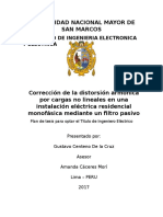 Tesis I- Armonicos Subestacion-1