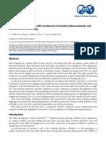 SPE-184074-MS.pdf