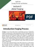 Lect 3 Forging.pdf