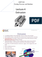 Lect 4 Extrusion.pdf