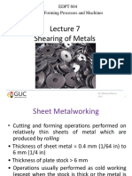 Lect 7 Shearing of Metals.pdf
