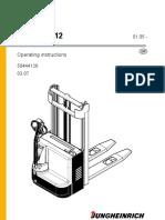 jungheinrich manuel.pdf