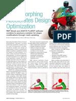 AA-V4-I1-Mesh-Morphing-Accelerates-Design-Optimization.pdf