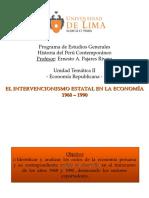 4HPC - U.II - Estatismo AL.ppt