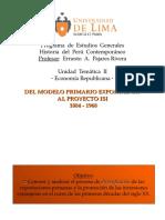 3HPC - U.II - Diversificación Económica AL.ppt