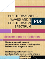 unit32-electromagneticradiation-100318195249-phpapp01-130716195516-phpapp02.pptx