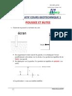 2.1 Poussée et butée.pdf