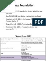 04. perancangan turap kantilever -ENG.pdf