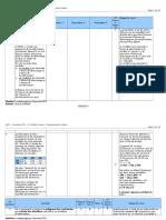 QCM-3-prog_lineaire